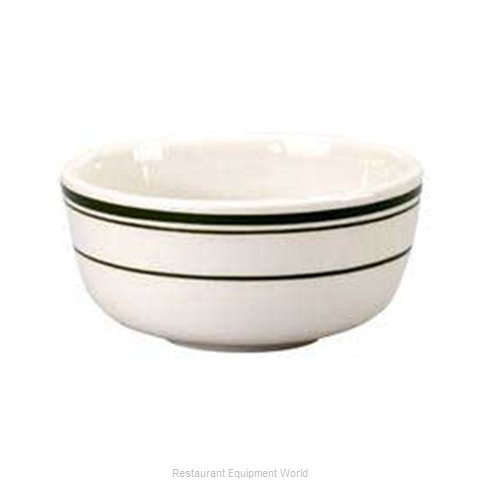 Vertex China DMG-95 Bowl China 9 - 16 oz 1 2 qt