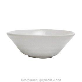 Vertex China E-OSB-C Sauce Dish, China
