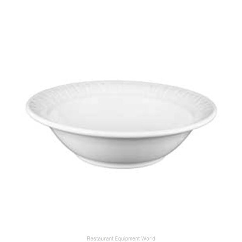 Vertex China GV-10-W-G Bowl China 9 - 16 oz 1 2 qt