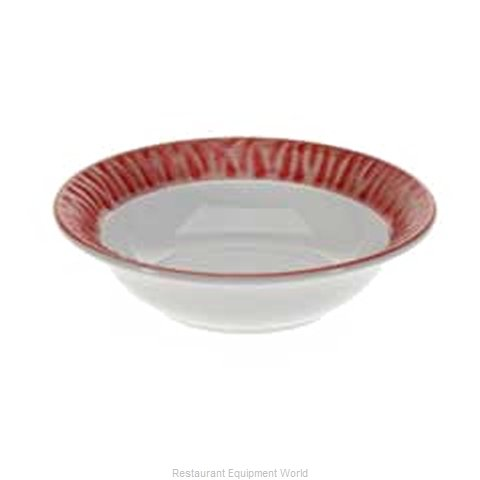 Vertex China GV-11-W-M China, Bowl,  9 - 16 oz