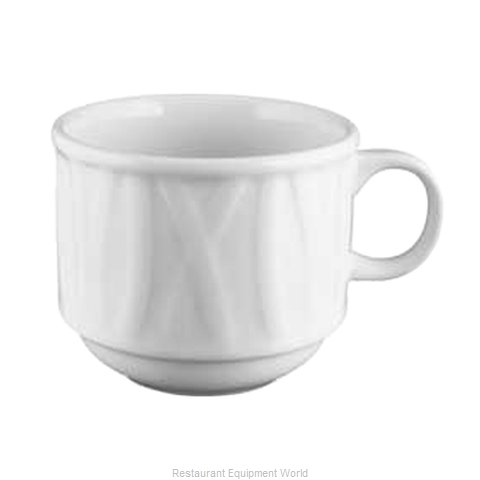 Vertex China GV-1S Cups, China