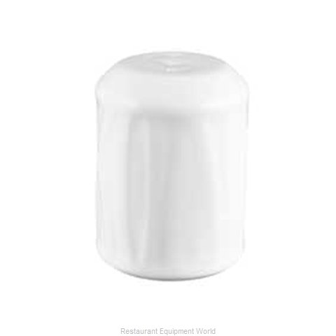 Vertex China GV-SS China Salt Pepper Shaker