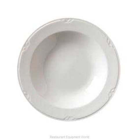 Vertex China KF-23-PN-TC Bowl China 17 - 32 oz 1 qt