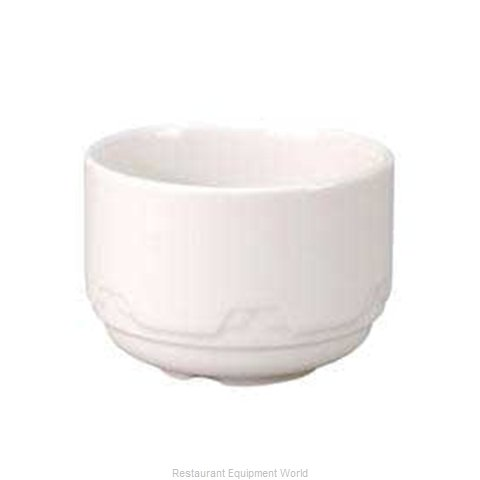 Vertex China KF-4 Bouillon Cups, China