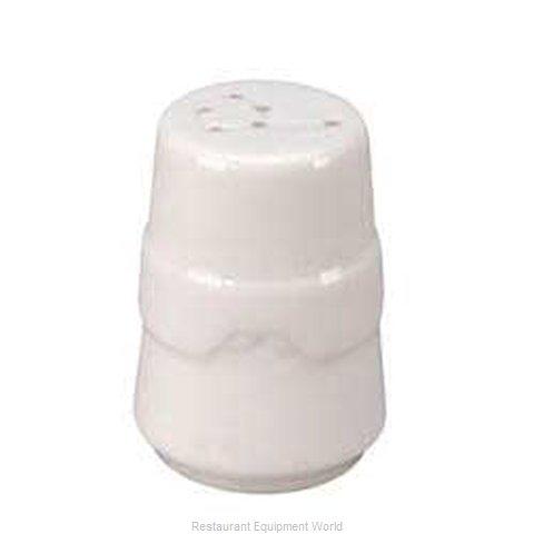 Vertex China KF-PS Salt / Pepper Shaker, China