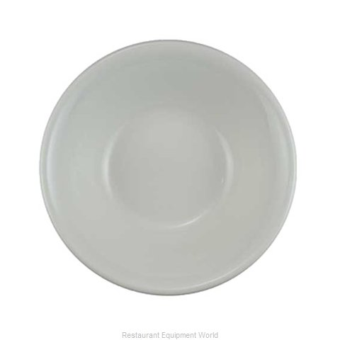 Vertex China LD-10 Bowl China 9 - 16 oz 1 2 qt