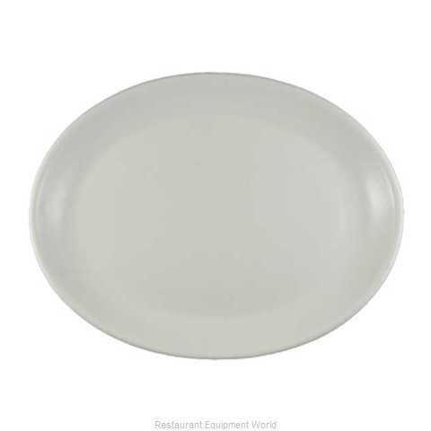Vertex China LD-13 China Platter