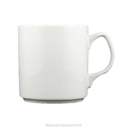Vertex China LD-17 China Mug