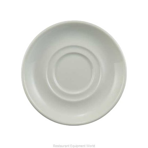 Vertex China LD-2 Saucer, China