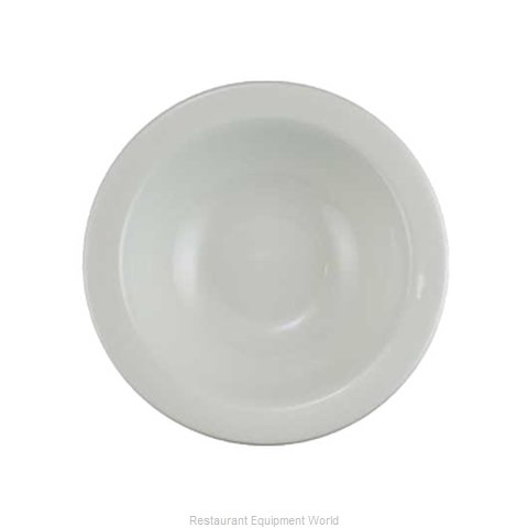 Vertex China LD-32 China, Bowl,  0 - 8 oz