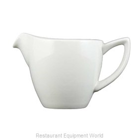 Vertex China LD-CM Creamer / Pitcher, China
