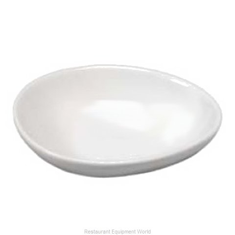 Vertex China LD-ESSD China Cocktail Sauce Dish