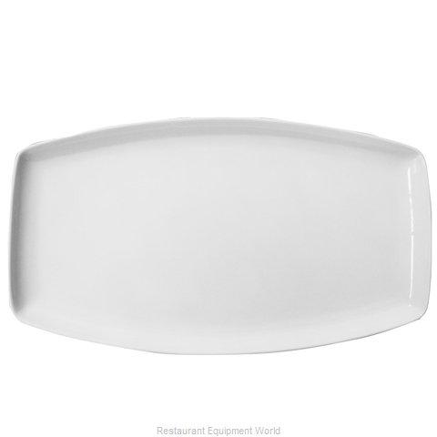 Vertex China LD-O114 Platter, China
