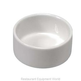 Vertex China LD-RSD Sauce Dish, China