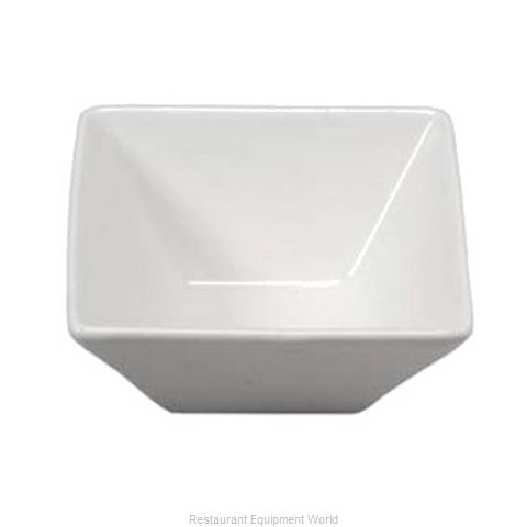 Vertex China LD-SSB Sauce Dish, China