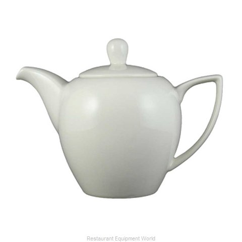 Vertex China LD-TP Coffee Pot/Teapot, China
