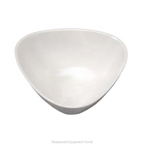 Vertex China LD-TSD-S China Cocktail Sauce Dish