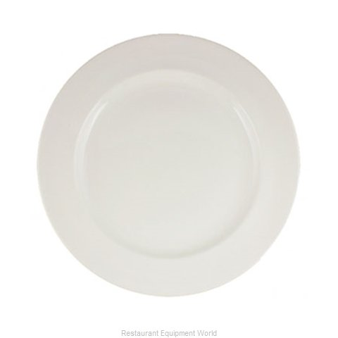 Vertex China LD-U9 China Plate