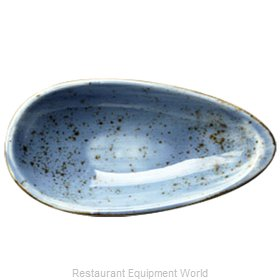 Vertex China LTS-ASD-M Sauce Dish, China