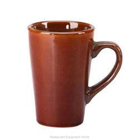 Vertex China NVD-C Mug, China
