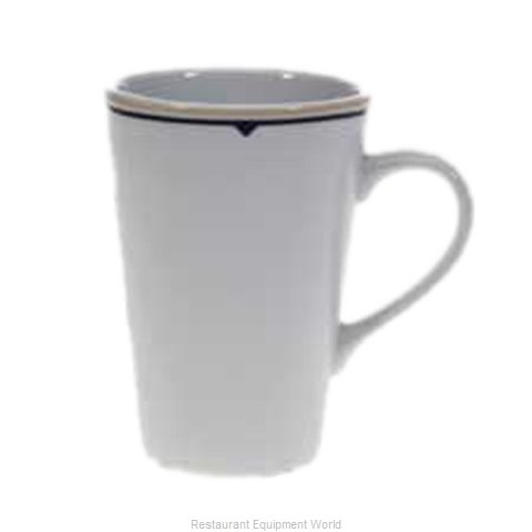 Vertex China NVD-P-BP China Mug