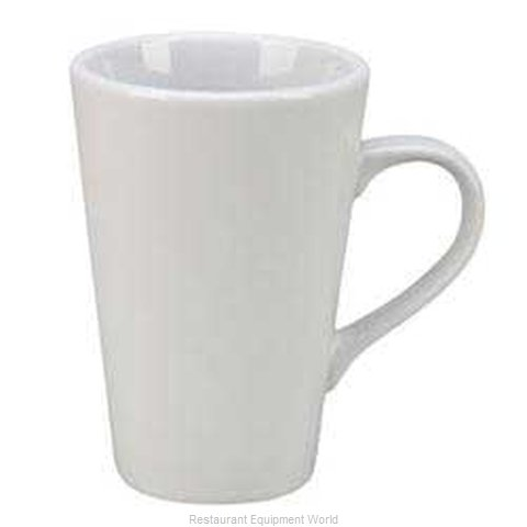 Vertex China NVD-P China Mug