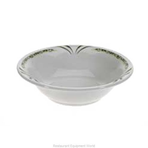 Vertex China PA-10-KL Bowl China 9 - 16 oz 1 2 qt