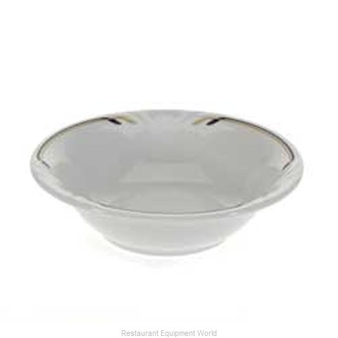 Vertex China PA-10-SM Bowl China 9 - 16 oz 1 2 qt
