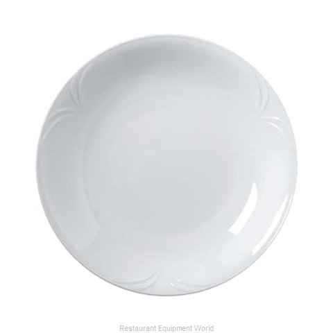 Vertex China PA-84 Bowl China 17 - 32 oz 1 qt
