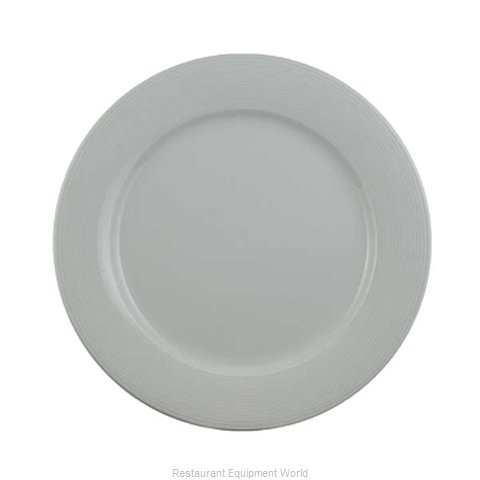 Vertex China RA-16N China Plate