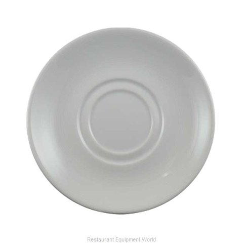 Vertex China RA-2 China Saucer