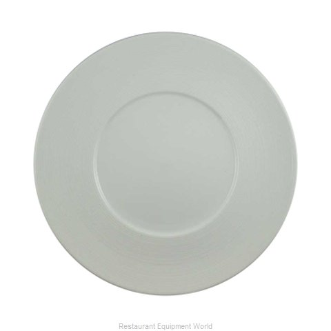 Vertex China RA-21M China Plate
