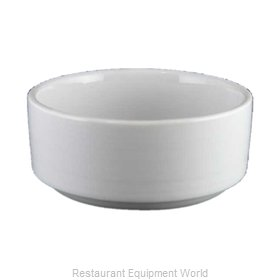 Vertex China RA-4S Bouillon Cups, China