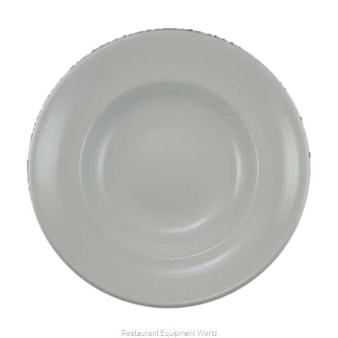 Vertex China RA-79 Bowl China 0 - 8 oz 1 4 qt