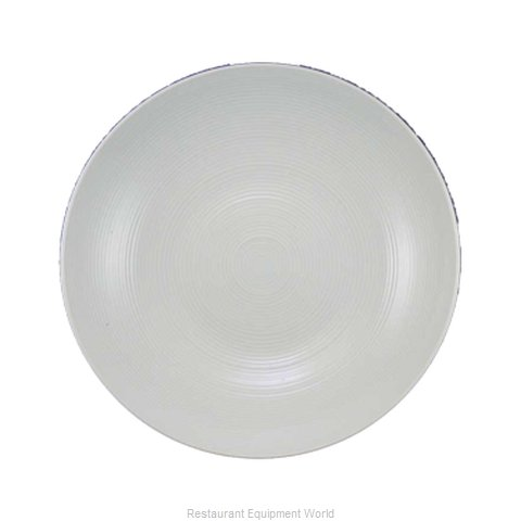 Vertex China RA-86 China, Bowl, 17 - 32 oz