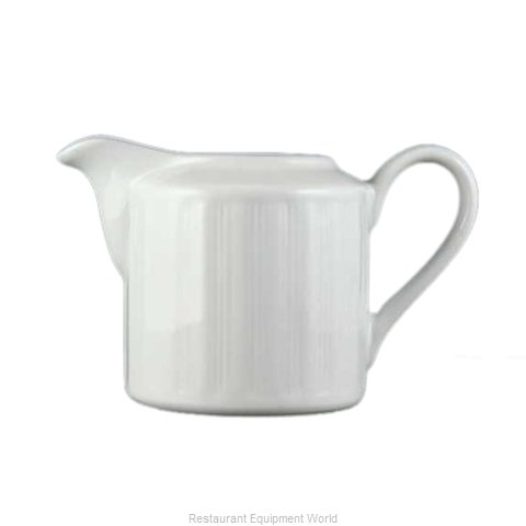 Vertex China RA-CM8 China Creamer