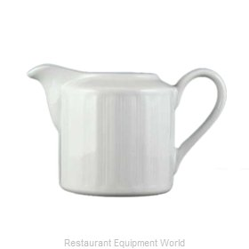 Vertex China RA-CM8 Creamer / Pitcher, China