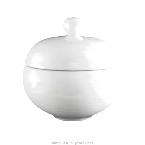 Vertex China RA-SB China Soup Tureen