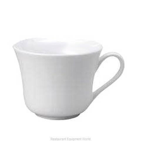 Vertex China RB-1-PWR Cups, China