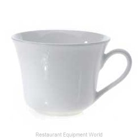 Vertex China RB-1-TZSS Cups, China