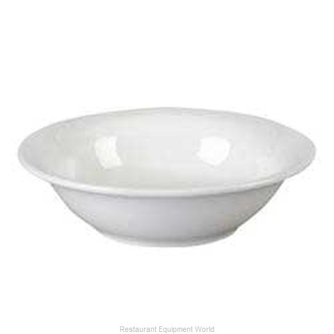 Vertex China RB-10-L-W Bowl China 9 - 16 oz 1 2 qt