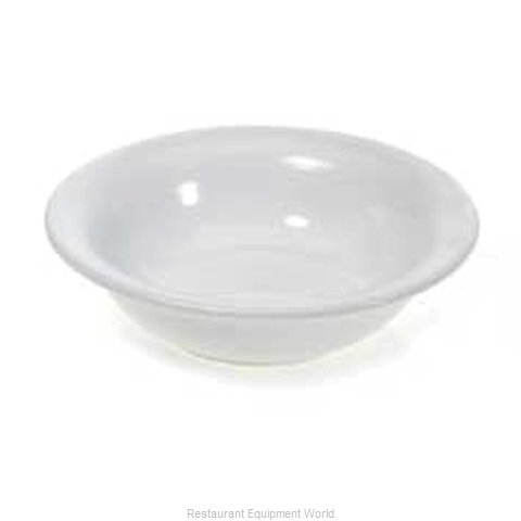 Vertex China RB-10-TL Bowl China 9 - 16 oz 1 2 qt
