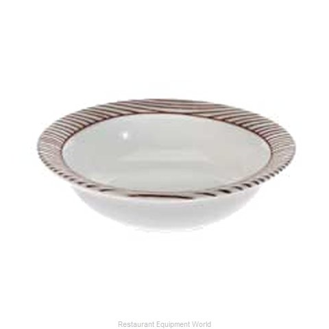 Vertex China RB-11-L-TC China, Bowl,  0 - 8 oz
