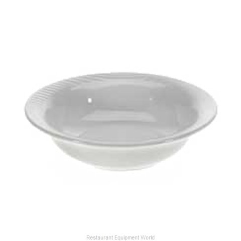 Vertex China RB-11-L-W China, Bowl,  0 - 8 oz