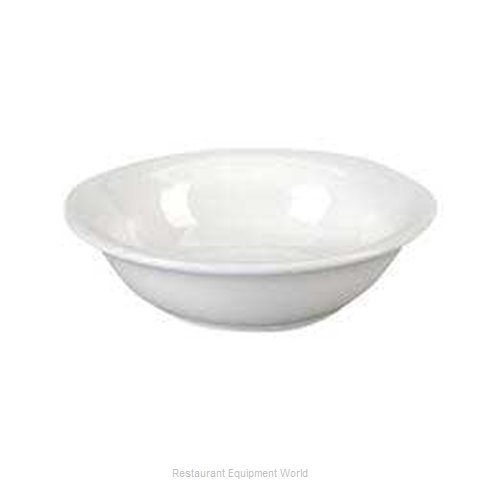 Vertex China RB-11-WBD China, Bowl,  0 - 8 oz
