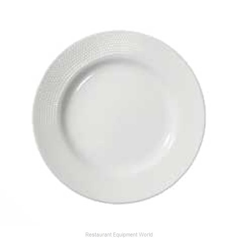 Vertex China RB-16-TL China Plate