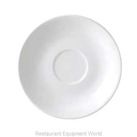 Vertex China RB-2-WBD Saucer, China