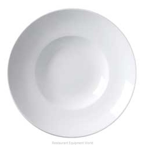 Vertex China RB-26-L-SG Bowl China 0 - 8 oz 1 4 qt