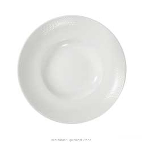 Vertex China RB-26-TL China, Bowl,  0 - 8 oz