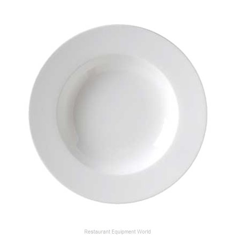 Vertex China RB-3-PNR China, Bowl,  9 - 16 oz